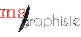 Graphiste Genève